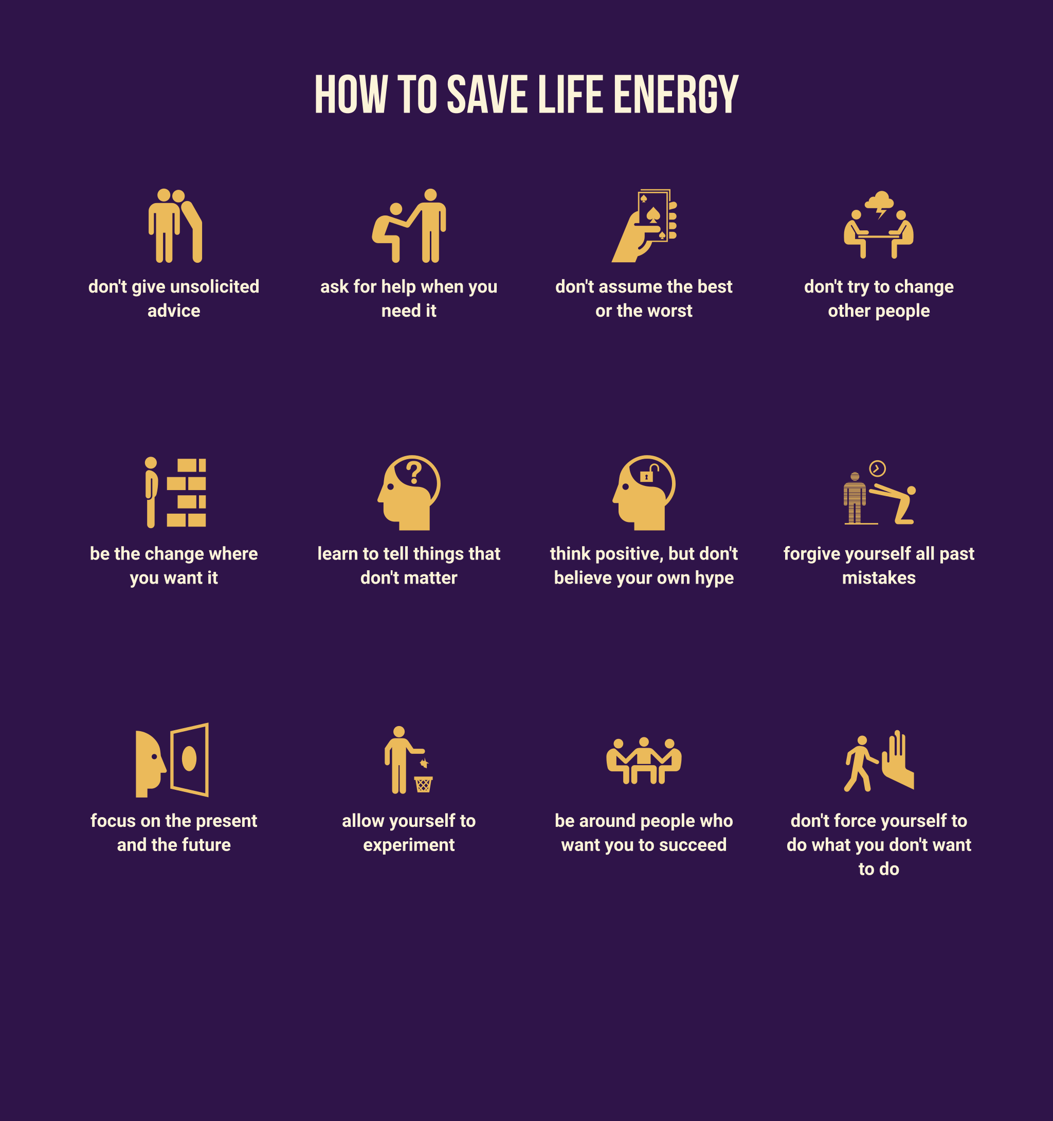 how to conserve energy Many of matt's ideas have become full conservice offerings, including conservice energy and the synergy sales tax audit service, syntax matt holds an mba from.